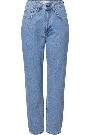 Karo Kauer Jeans