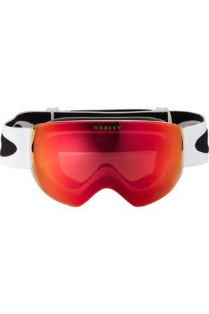 Oakley Dame Tilbehør - Sportsbriller 'Flight Deck