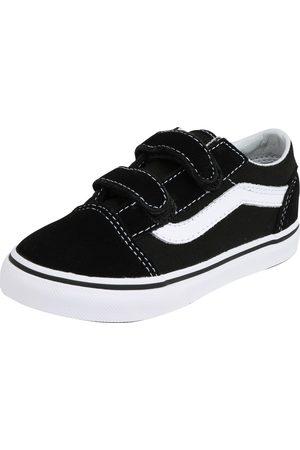 Vans Jente Sneakers - Sneaker 'TD Old Skool V