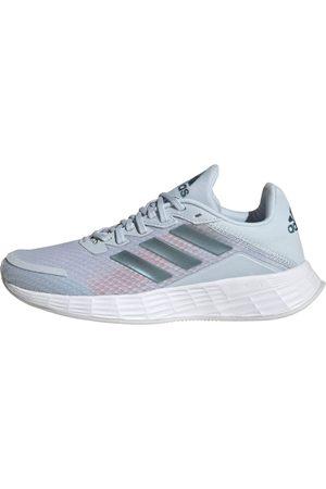 adidas Sportssko 'Duramo SL