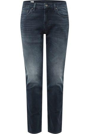 JOOP! Herre Straight - Jeans 'Mitch