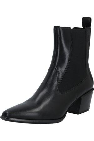 Vagabond Chelsea Boots 'Betsy