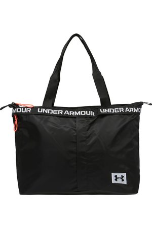 Under Armour Sportsveske