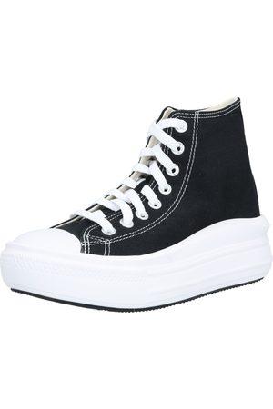 Converse Sneaker high 'Taylor