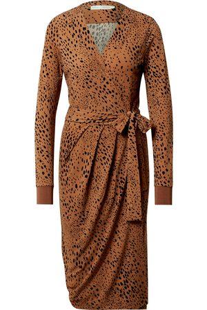 INWEAR Dame Korte kjoler - Kjoler 'ImeldaI