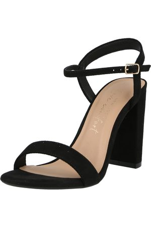 New Look Dame Pumps - Stroppsandal