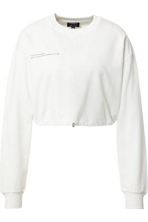 Bardot Sweatshirt