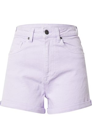 SisterS point Jeans 'OSSY