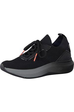 Tamaris Sneaker low ' Fashletics