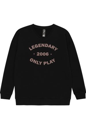 KIDS ONLY Sweatshirt 'PJARA