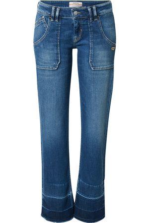 Gang Jeans 'LEONIE