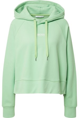 BOSS Casual Sweatshirt 'Elisa