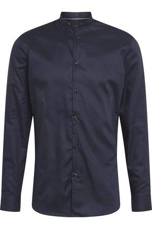 SELECTED Skjorte 'Mark