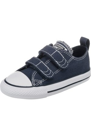 Converse Gutt Sneakers - Sneaker