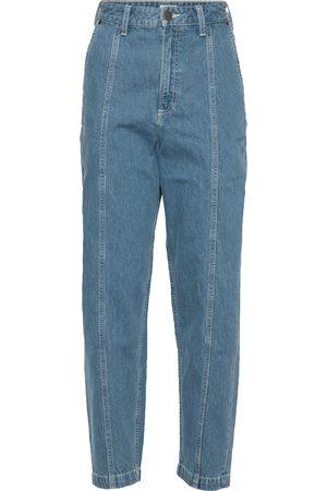 Lee Jeans 'Stella