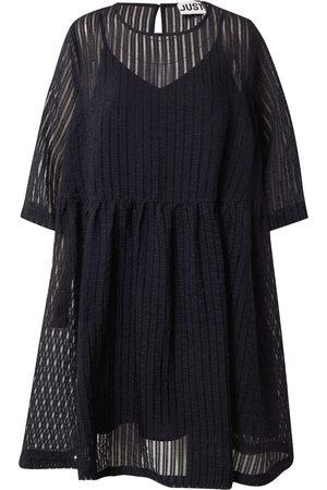 Just Female Dame Korte kjoler - Kjoler