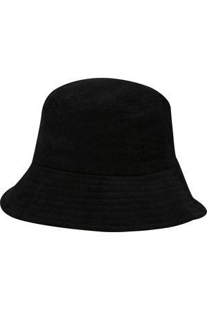 SisterS point Dame Hatter - Hatt