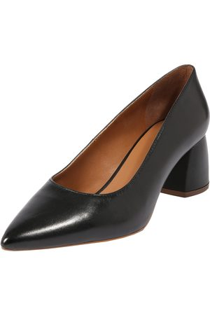 ABOUT YOU Pumps 'Lydia