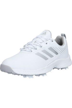adidas Golf Sportssko 'Response Bounce 2