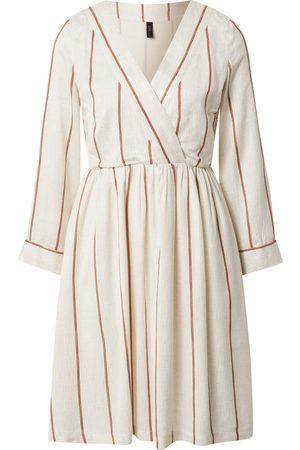 Y.A.S Dame Korte kjoler - Kjoler 'Trimla