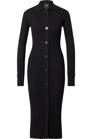 River Island Dame Strikkede kjoler - Strikkekjole