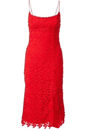 Bardot Dame Korte kjoler - Kjoler 'Ariel