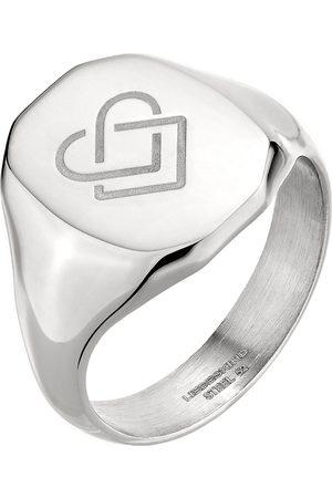 liebeskind Ring