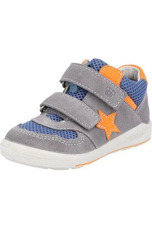 Pepino Sneaker 'NURI