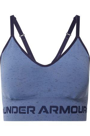 UNDER ARMOUR Dame Sports-bh - Sports-BH