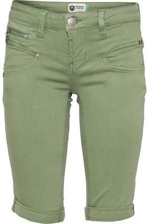 Freeman T Porter Jeans 'Belixa