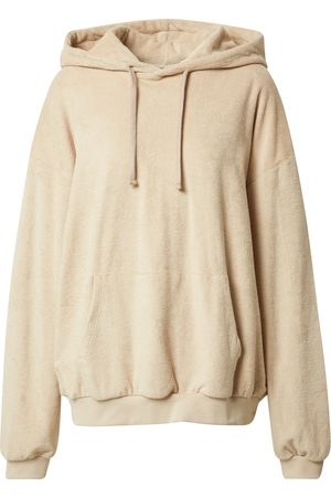 nu-in Dame Sweatshirts - Sweatshirt