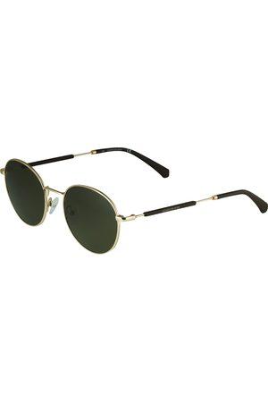 Calvin Klein Solbriller '20110S