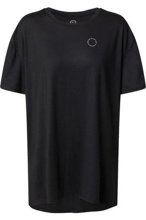 Hollister Nattskjorte