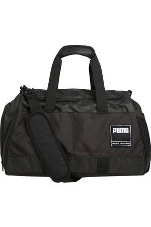 PUMA Sportsveske