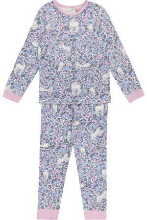 Cotton On Jente Pyjamaser - Pyjamas 'Florence