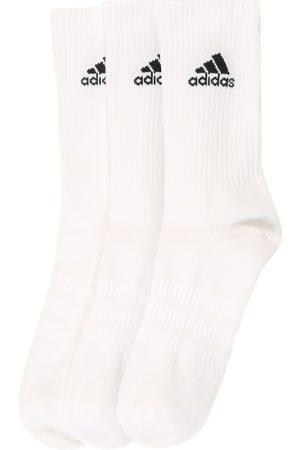 adidas Sportssokker 'CUSH CRW 3PP