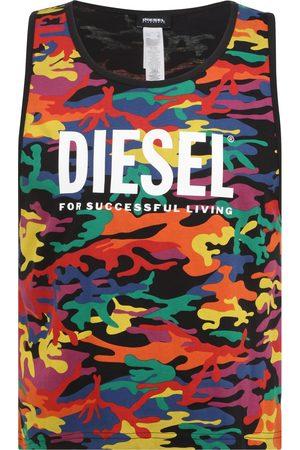 Diesel Herre Skjorter - Skjorte