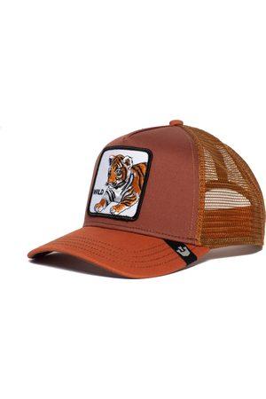 Goorin Bros. Cap 'Wild Kitty