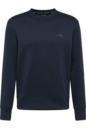 AMERICAN EAGLE Herre Sweatshirts - Sweatshirt