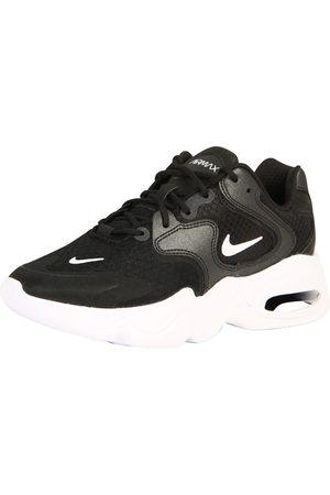 Nike Sportswear Sneaker low 'Air Max Advantage 4