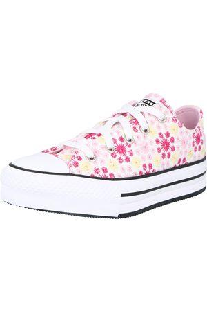 Converse Jente Sneakers - Sneaker