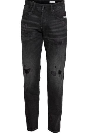 G-Star Jeans 'Alum