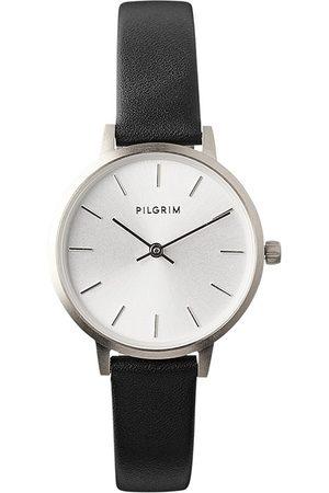 Pilgrim Analoge klokker 'Nerine