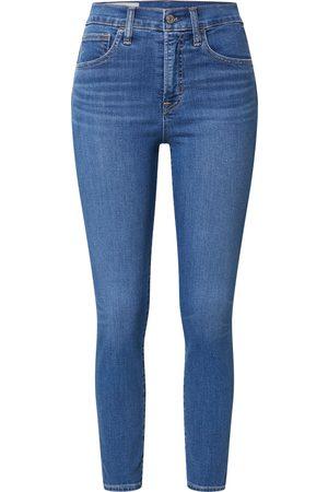GAP Dame Jeans - Jeans 'ACKER