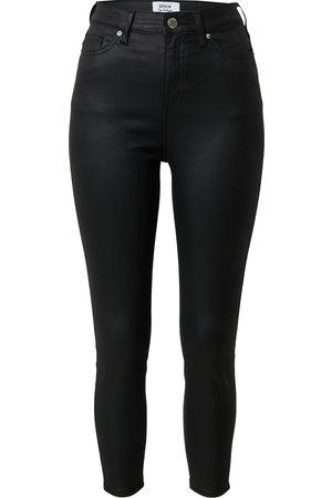 Miss Selfridge Jeans 'LIZZIE