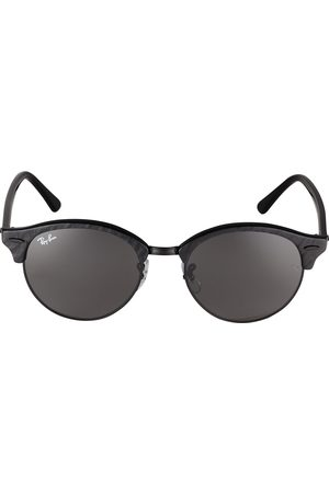 Ray-Ban Solbriller 'Clubround