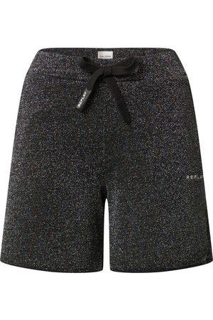 REPLAY Dame Bukser - Bukse