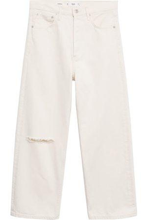 MANGO Jeans 'Gabriela