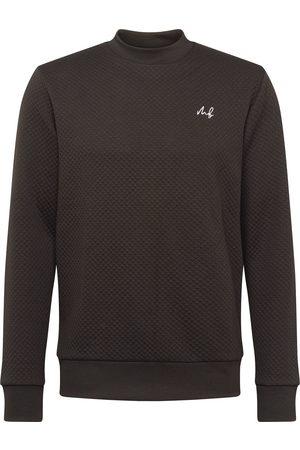 Burton Sweatshirt