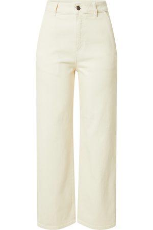 HUGO BOSS Jeans 'MODERN